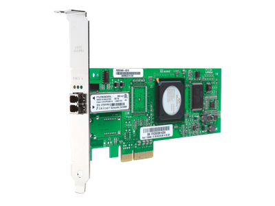 Hewlett Packard - HP Fc1142Sr, Network Adapter, Pl