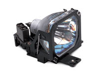 Epson Projector Lamp Powerlite 7700P/5600P/7600P