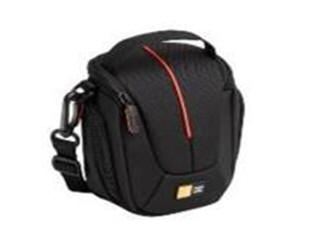 Case Logic Carrying Case - For Camcorder - Nylon