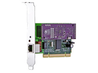 Digium One 1 T1/E1/J1/Pri Pci 3.3/5.0V Card