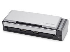Fujitsu S1300 - Automatic Document Feeder