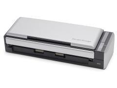 Fujitsu S1300  Deluxe