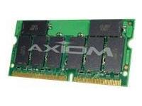 AXIOM MEMORY SOLUTION,LC 64MB PC100 SODIMMfH5621-B21, 401062-B21 at Sears.com