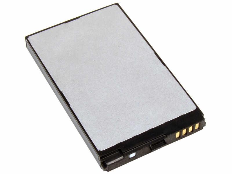 Optoma 1410Mah Batt Pk201/Pk301  Pk201