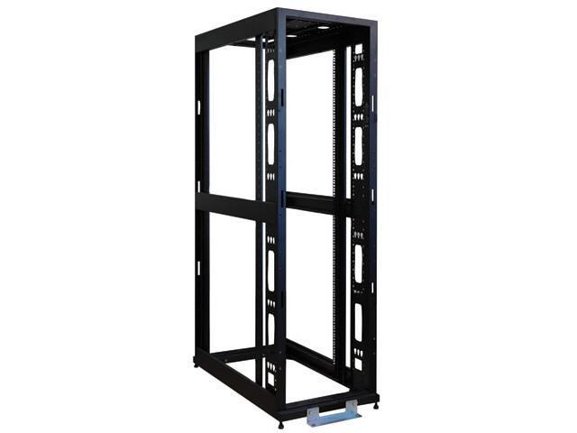 Tripp Lite Tripp Lite 42U Open Frame Rack Enclosur