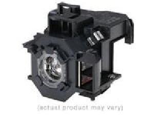 Epson Lamp For Powerlite S9/1220/1260
