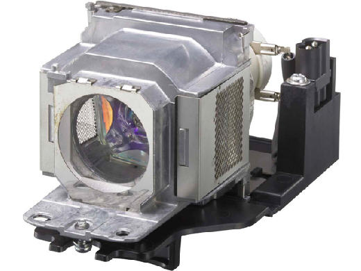 Sony Lamps For Projector Vplex100,120,145,175