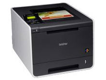 Brother Hl-4570Cdw Colour Laser Printer - 1 Year L