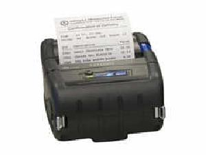Citizen Cmp-30 Mobile Thermal Printer, 3 Inch, 203