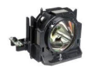 Panasonic Lamp Unit For 1-Chip Dlp Twin Pack