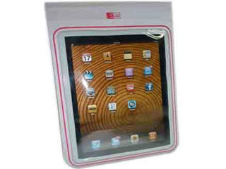 Case Logic Ipad Waterproof - Tpu