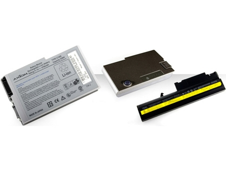 AXIOM MEMORY SOLUTION,LC Axiom Li-Ion 6-Cell Battery For Hp at Sears.com