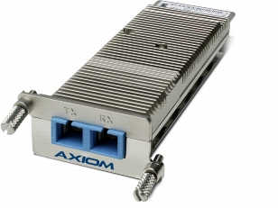 Axiom 100% Juniper Compatible Xenpak1Xgelr