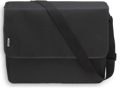 Epson Soft Carrying Case- Elpks64