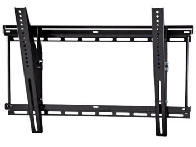 Ergotron Neo-Flex Tilting Wall Mount Uhd