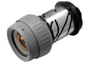 NEC 1.5 - 3.0:1 Zoom Lens (Lens Shift) For The Np-