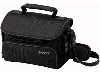 Sony Protects Your Walkman Against Damages And Pro