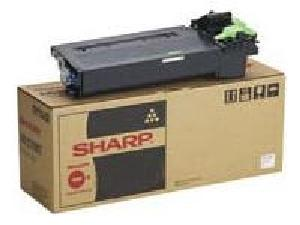 Sharp Sharp Black Toner Cartridge For Use In Mxm62