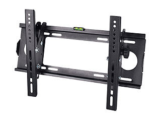SIIG, Inc. EASY TO INSTALL LOW-PROFILE UNIVERSAL TILTING LCD/LED/PLASMA TV WALL-MOUNT at Sears.com