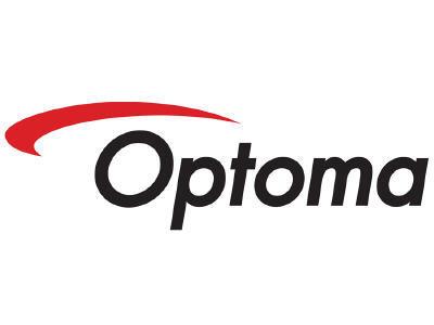 Optoma Mini Ieee802.11B/G/N Wireless Usb Adapter