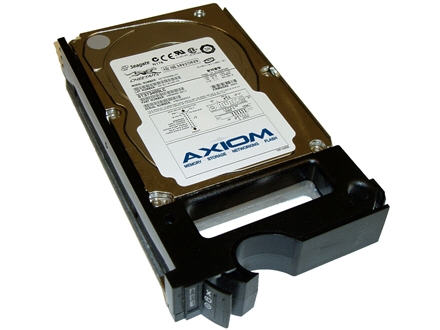Axiom 2Tb 7.2K Sas Hd Kit Axd-Pe200072F6