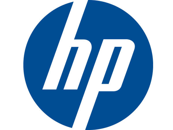 Hewlett Packard - HP Hp 8-Port 10Gbase-T V2 Zl Mod