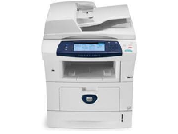 Xerox 3635Mfp - Multifunction - Monochrome - Laser