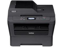 Brother Dcp-7065Dn - Multifunction - Monochrome -
