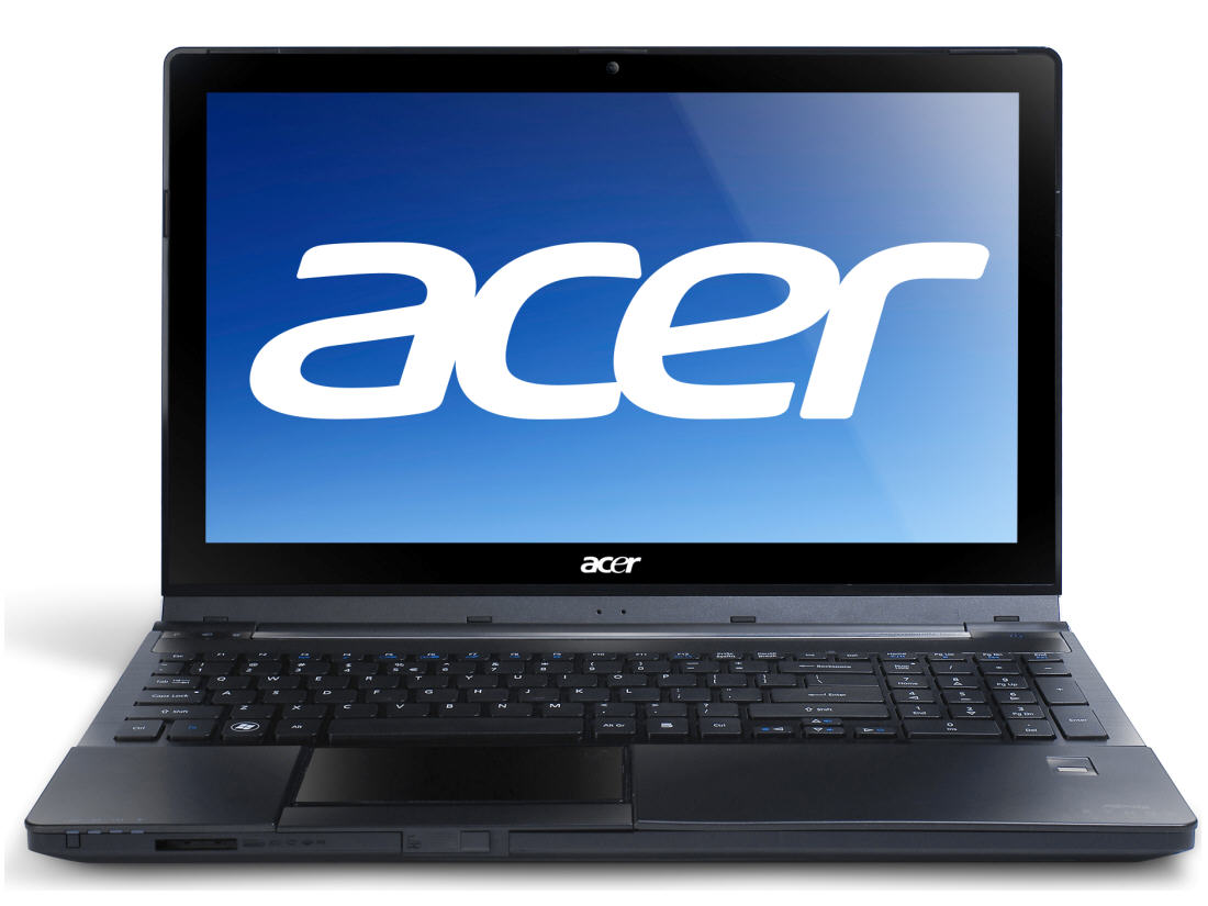 Acer As5951G-9816 W7Hp64 Eng/Fr Core I7-2630Qm(6M