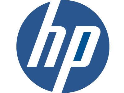 Hewlett Packard - HP Hp 3Tb 3G Sata 7.2K Rpm Lff (