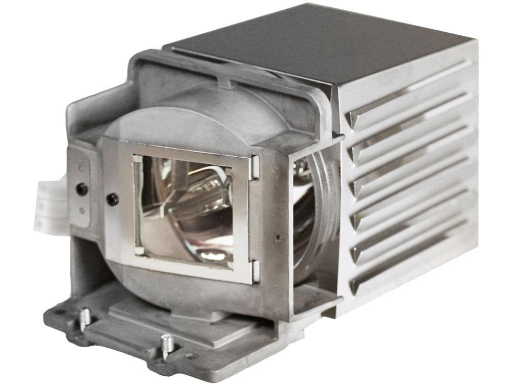 Optoma Bl-Fp180F P-Vip 180W Lamp