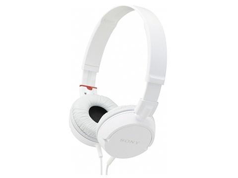 Maxell Cd-R - 700 Mb ( 80Min ) 48X - Slim Jewel Ca