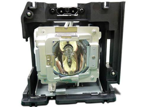 InFocus Replacement Lamp, 1500 H 2000 Eco Mode