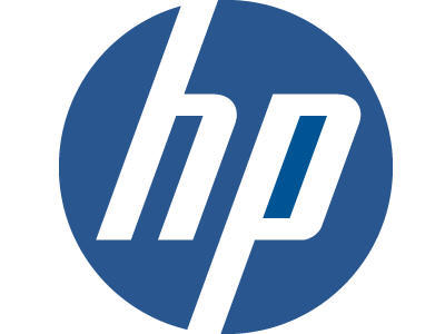 Hewlett Packard - HP Sb Hp 1Tb 6G Sas 7.2K 2.5In M