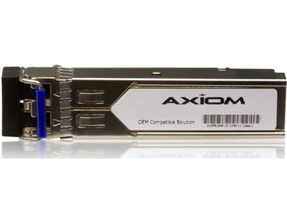Axiom Axiom 10Gbase-Zr/Zw Xfp Transceiver For Juni