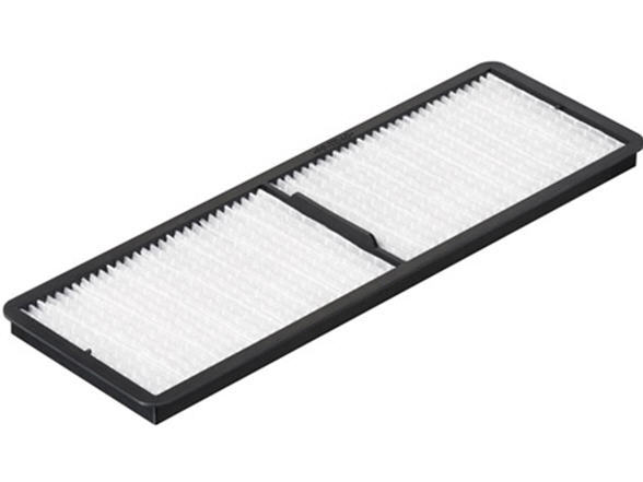 Epson Air Filter (Pl 420, 425W, 430, 435W)