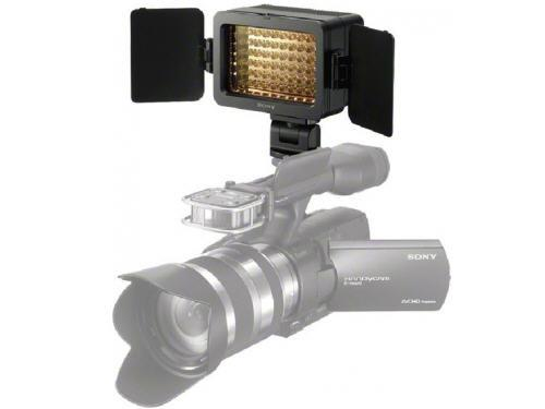 Sony Led Video Light 1800 Lux