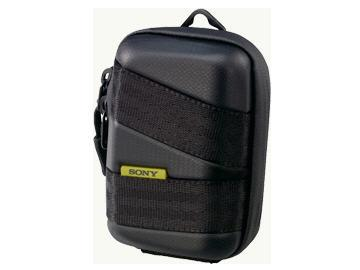 Sony Carrying Case Black Camera Models