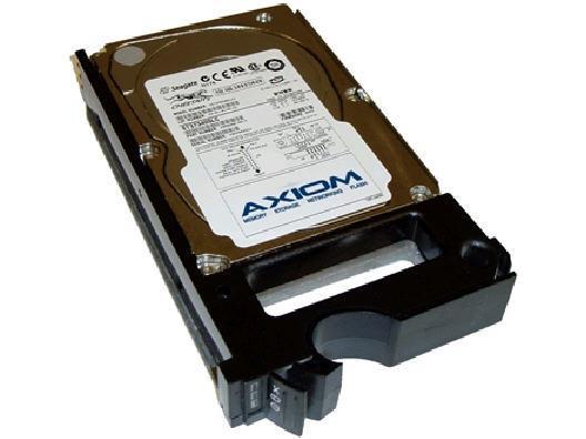 Axiom 3Tb 7.2K Sas Hd Kit 81Y9758-Axa