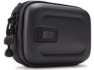 Case Logic Hardshell Medium Camera Case - Blk