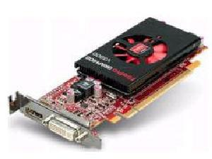 AMD Firepro V3900 1Gb Retail Pack