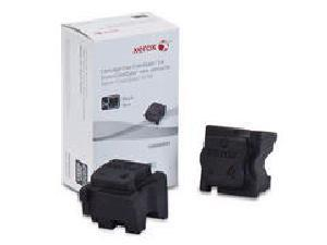 Xerox INK BLACK, COLORQUBE 8700 (2 STICKS) - 108R00993 at Sears.com