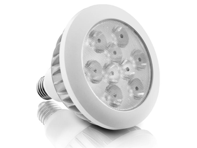 Aluratek Bulb 1450 Lumens Led 17W Dimmable