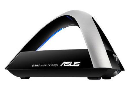 Asus Ea-N66 N450 Dual Band Access