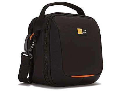 Case Logic Micro 4/3 Camera Case Kit Bag