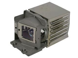 Optoma P-Vip 240W Lamp