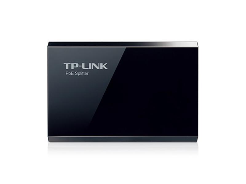 TP-Link Poe Splitter Adapter, Ieee802.3Af