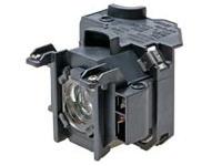 Epson Lamp Module Powerlite 1700C/1705C/1710C/1715