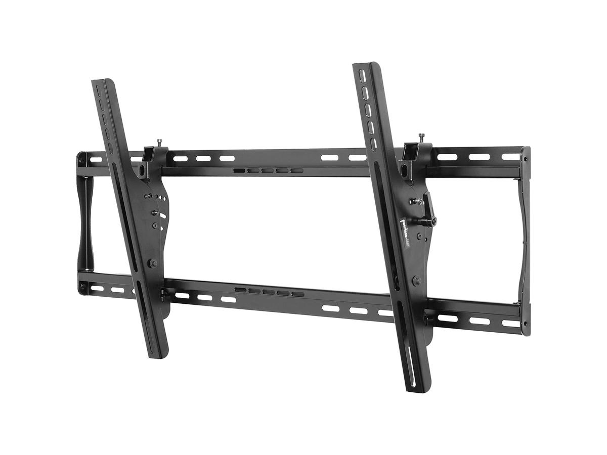 Peerless Smartf/32-60 Flat Panel Scrns-Blk