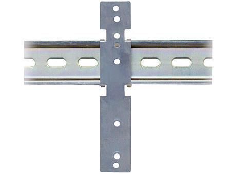 Digi Digi Din Rail Bracket Kit For Portserver Ts A